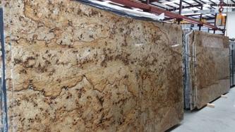 Granite Slabs All World Stone Amp Design Llc